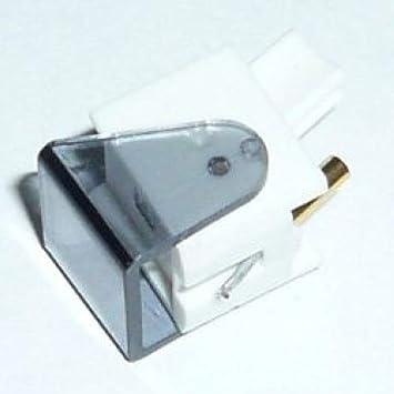 Lápiz Capacitivo para Ortofon D10 F15 FF15 N15 VMS PL120 ...