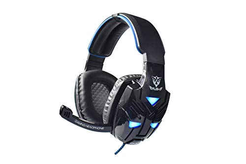 Buy headsets for csgo