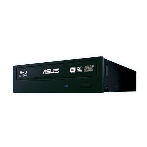 Asus BW-14D1XT Blu-Ray/DVD/CD Writer