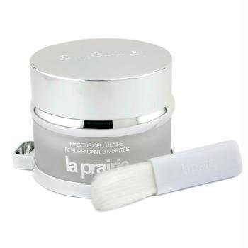 La Prairie Cellular 3 Minute Peel (La Prairie by La Prairie: CELLULAR 3-MINUTE PEEL--/1.4OZ)