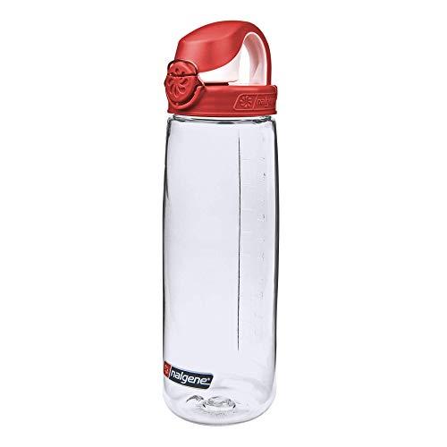 Nalgene On The Fly BPA-Free Water Bottle