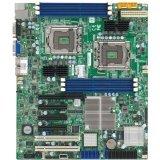 Supermicro Intel 945GC DDR3 800 LGA 1366 Motherboards X8DTL-6L-O