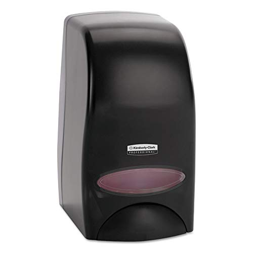 Highest Rated Soap & Lotion Dispensers