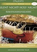 (Silent Night! Holy Night!: Instrumental Duets for Piano and Cello (Instrumental Worship (Brentwood-Benson)))