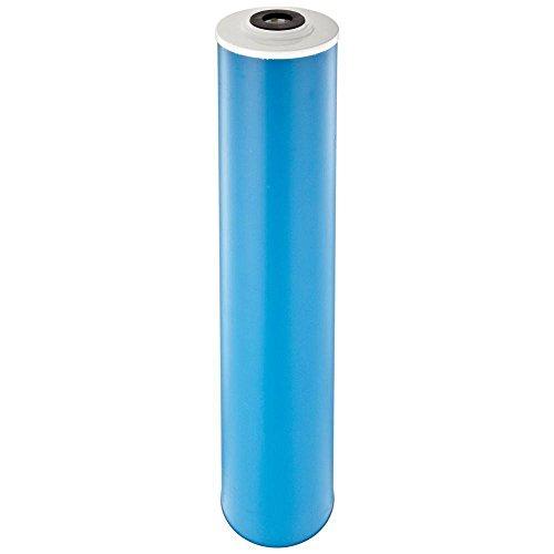 20 bb filter housing - 6