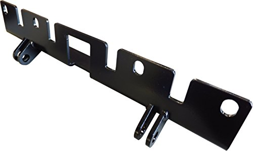 () Plow Mount - KFI Products 105420