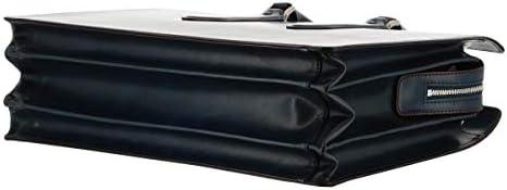 ビジネスバッグ クラシコ メンズ 370198