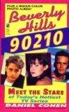 Beverly Hills, 90210, Daniel Cohen and Morris L. Cohen, 0671770527