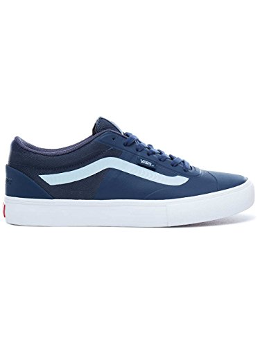 Vans AV Rapidweld Pro Scarpa Dress Blues