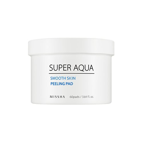Aqua Skin Care Products