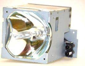 Replacement for Light Bulb//Lamp 60345-g Projector Tv Lamp Bulb by Technical Precision