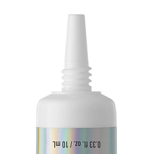 https://railwayexpress.net/product/nyx-professional-makeup-glitter-primer-face-makeup/