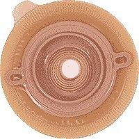 Assura Skin Barrier Flange, 1 3/8, 5 Per Box by -