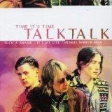Time It's Time by Talk Talk (2003-02-17)