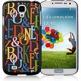 dooney-bourke-db1-black-samsung-galaxy-s4-cellphone-case-diy-and-durable-cover