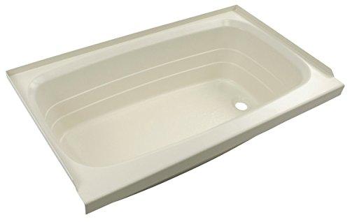 camper bathtub - 8