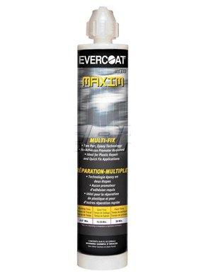 Evercoat FIB-898 Maxim Multi-Fix Plastic Repair