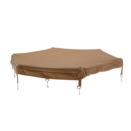 Pet Richell Playpen (Richell Convertible Pet Comfort Mat II, Mocha)