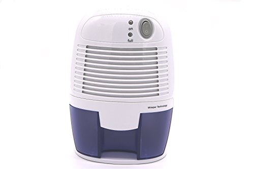 luoyiman-dehumidifier-portable-air-dehumidifier-intelligent-auto-off