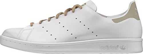 Adidas Stan Smith Decon (s75281) Wit