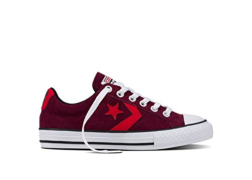 CONVERSE Star Player BOUDEAUX (37)