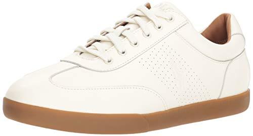 Polo Ralph Lauren Mens Cadoc Sneaker