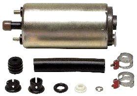 Denso 951-0012 Fuel Pump