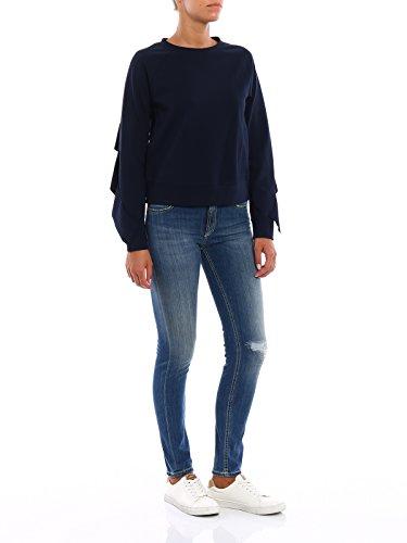 Tara Jeans Donna Jeans Donna Jeans Jeans Tara Donna Tara Jeans Tara Jeans Tara Donna Donna wfggE8q