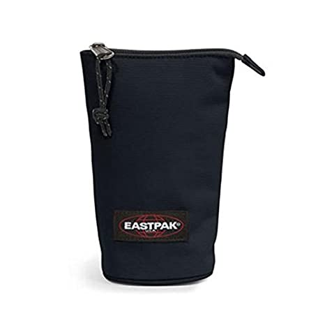 Estuche escolar Eastpak Oval Up Single Cloud Navy: Amazon.es ...