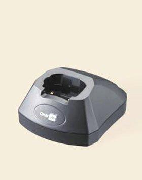 cipherlab 8000 - 3