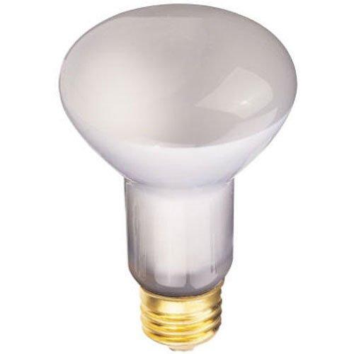 45W KEYSTORE INTL MCO 70995 Westpointe Incandescent Track Reflector Spot Light Bulb