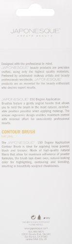 Japonesque-150-Degree-Contour-Brush
