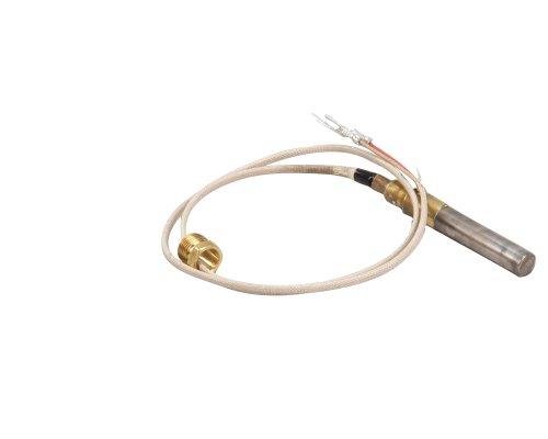 Royal Range 3109 Thermopile (Appliance Royal)