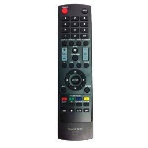 Original LC 32D59U LC 42D69U SVD 3815 warranty