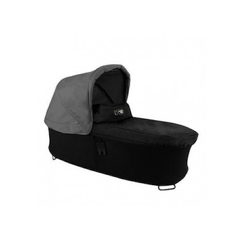 Mountain Buggy Carrycot Plus for Duet Double Stroller