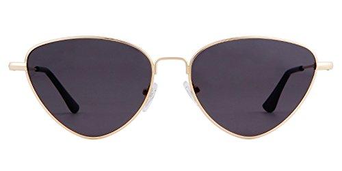 met Gafas Gafas Gafas sol de met de de sol sol met Gafas wa54tI8q