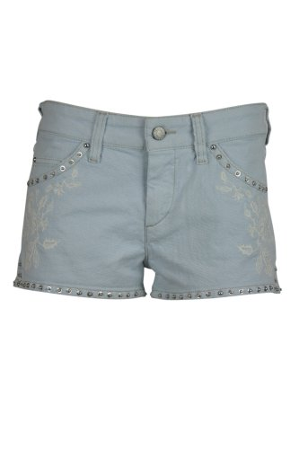 isabel-marant-womens-sky-blue-gabao-embroidered-floral-stud-shorts-40