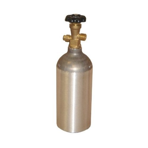 Co2 Tank Cylinder - 8