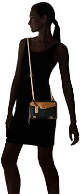Rosetti Mandy Mini Bag