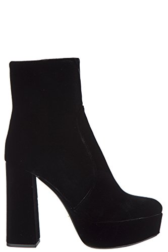 Prada Boots For Women - 2