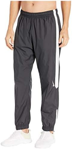 メンズ カジュアルパンツ SB Shield Track Swoosh Pants [並行輸入品]