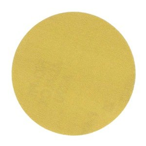Disc, Sanding, NoHole, 6 in, VF, P220G, PK100 Review
