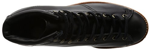 Chippewa 5-inch Lace-to-toe Field Hommes Bottes