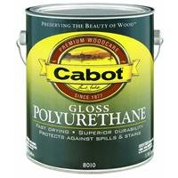 valspar-1440008010007-cabot-interior-oil-based-polyurethane