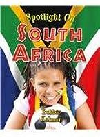 Spotlight On South Africa (Spotlight On My