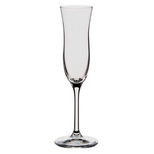 (Dartington Crystal - Wine Essentials Pair of Sherry Glasses)