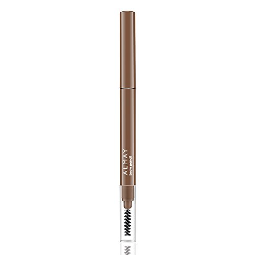 Almay Brow Pencil, Dark Blonde