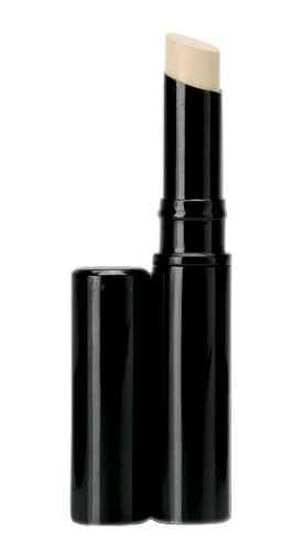 Mineral Photo Touch Concealer by Beauty Basics