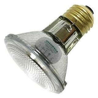 Sylvania #14700 50-watt PAR20 wide flood halogen bulb (B000KKJXP8) | Amazon price tracker / tracking, Amazon price history charts, Amazon price watches, Amazon price drop alerts