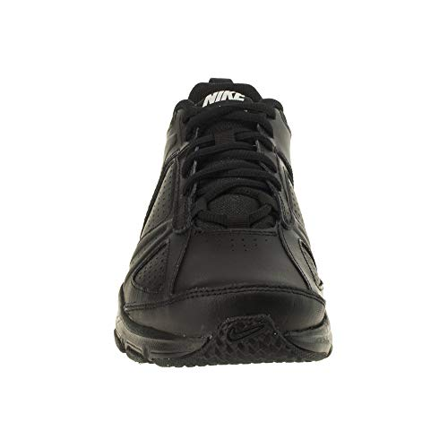 Xi Scarpe Nero Nike Da Ginnastica Uomo T lite vBgy8a